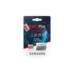 Samsung Evo Plus...