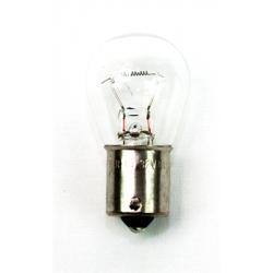 LAMP 32,5V 34W BA 15S VOOR...