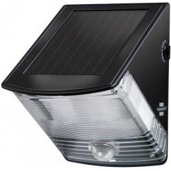 Solar wandlamp met...
