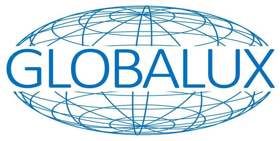 Globalux
